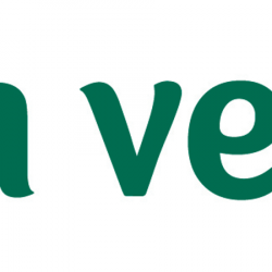 Gamm Vert