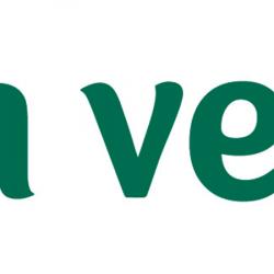 Gamm Vert Carvin