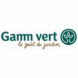 Jardinerie Gamm vert - 1 -