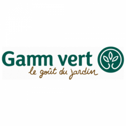 Magasin de bricolage Gamm vert - 1 -