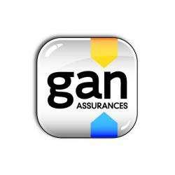 Gan Assurances Riom