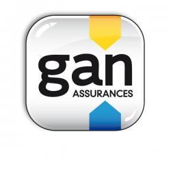 Gan Assurances Tours