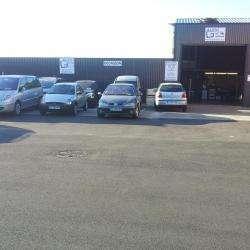 Garage Alexi Auto