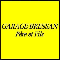 Garage Bressan