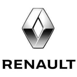Renault Saint Père En Retz