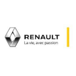 Renault Saint Michel Chef Chef