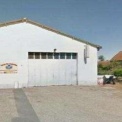 Garage Des Combrailles Marcillat En Combraille