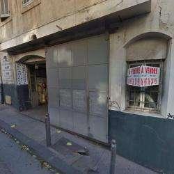 Garage Des Tyrans