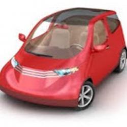Garage Escale Cars
