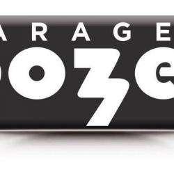 Garage Pozet