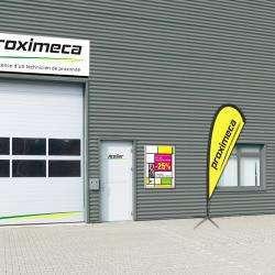 Garage Promeco