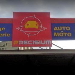 Garage Rastoll Bernard Toulon