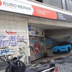 Garage Sampaix