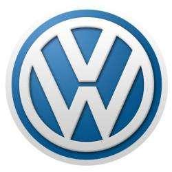 Garage Volkswagen - Jp Keller
