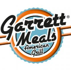 Garrett Meals