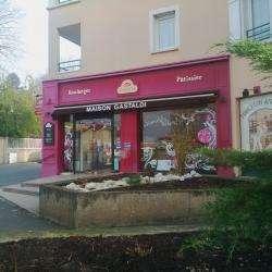 Boulangerie Pâtisserie Gastaldi (eurl) - 1 -