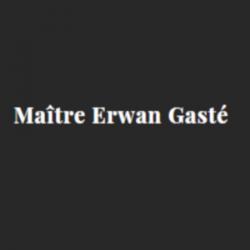 Avocat Gaste Erwan - 1 -