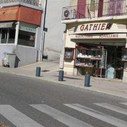 Gathier Romans Sur Isère
