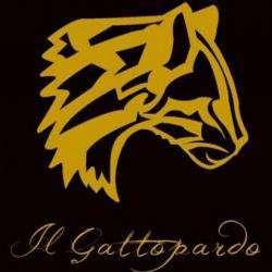 Gattopardo Restaurant Italien Boulogne Billancourt