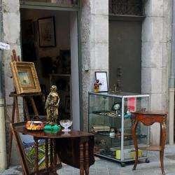 Gauthier Toulon Art Six Fours Les Plages