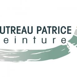 Gautreau Patrice Carquefou
