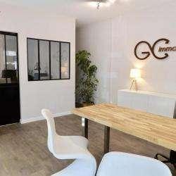 Gc Immobilier Cessenon Sur Orb