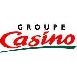 Geant Casino