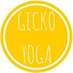 Gecko Yoga Marseille