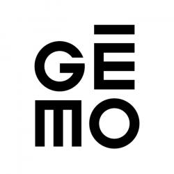 Chaussures Gémo - 1 -