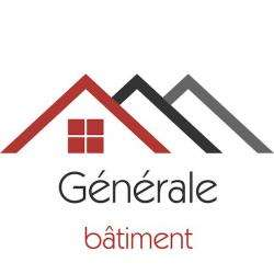 Générale Bâtiment Marseille