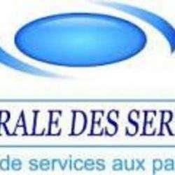 Générale Des Services Besançon Besançon