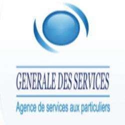 Générale Des Services Le Mans Le Mans