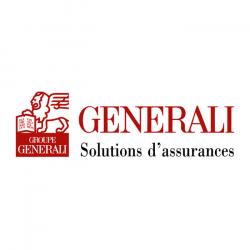 Assurance GENERALI Assurance Bordeau Mezerette - 1 -