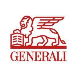 Generali Marseille