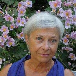 Catherine Genest - Psychothérapie Et Emdr Bordeaux