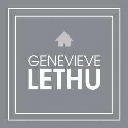 Genevieve Lethu Le Lamentin