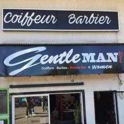 Coiffeur Gentleman Store - 1 -