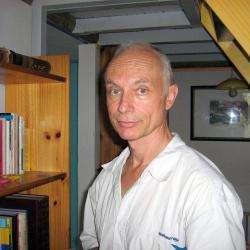 Geoffroy Alain La Possession