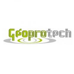 Géoprotech Rioz