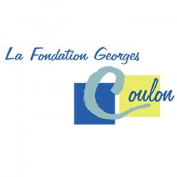 Georges Coulon Le Mans