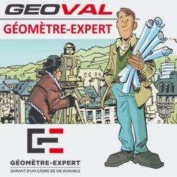 Geoval - Tedeschi Patrick