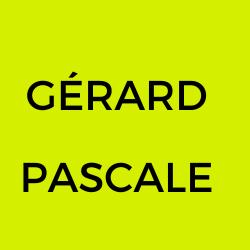 Gérard Pascale Beaumont