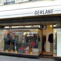 Gerlane
