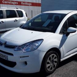 Gge Amat Renault Montayral