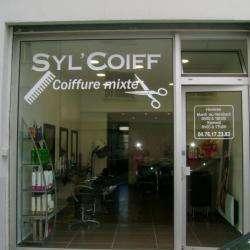 Syl'coiff
