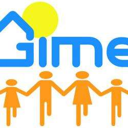 Gime Immobilier