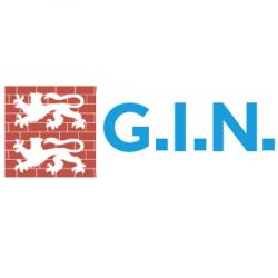 G I N Rouen