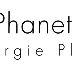 Gir Phanette Lyon