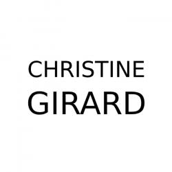 Girard Christine