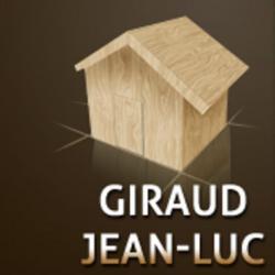 Giraud Jean-luc Chasseneuil